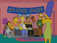 Homerazzi 48