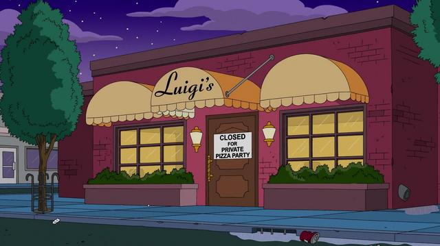 File:Luigi's.png