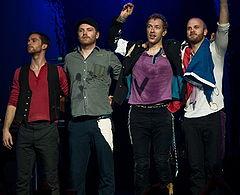 File:240px-Coldplay - December 2008.jpg