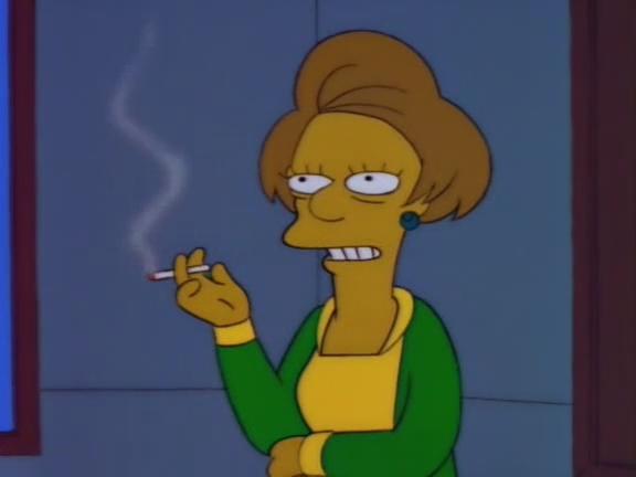 File:Bart's Friend Falls in Love 29.JPG