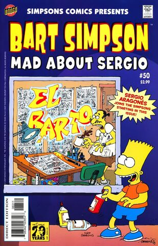 File:Bart Simpson-Mad About Sergio.JPG