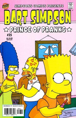 File:Bart Simpson-Prince of Pranks.JPG