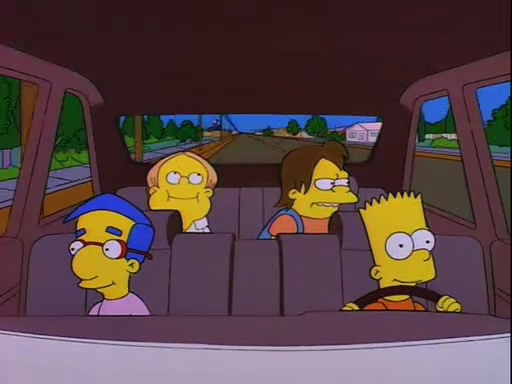 File:Bart on the Road 34.JPG