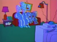 File:Bubble Family.jpg