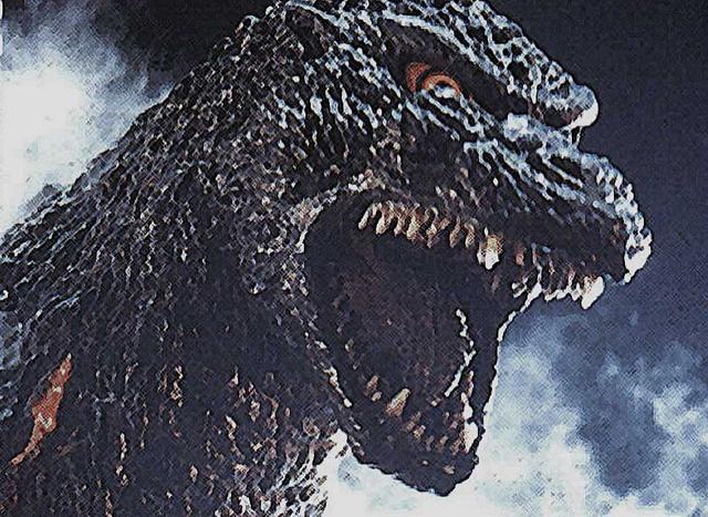 File:Godzilla2.png