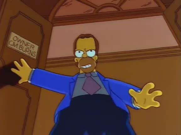 File:I Married Marge -00341.jpg