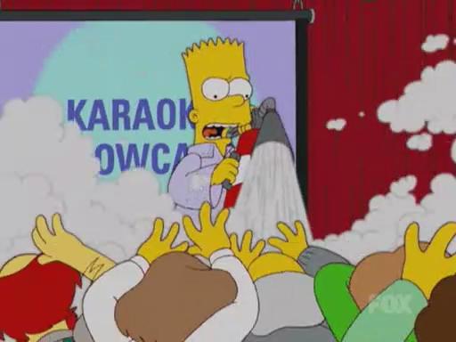 File:Marge's Son Poisoning 105.JPG