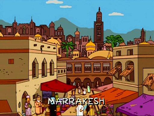 File:Marrakech.jpg