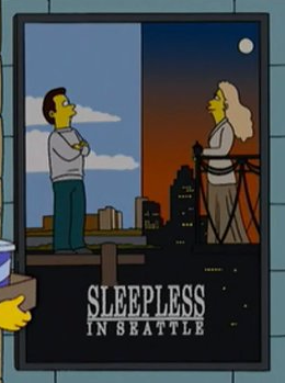 File:Sleepless in Seattle.png