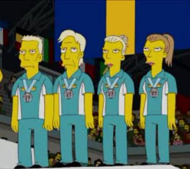 File:Team Sweden.png