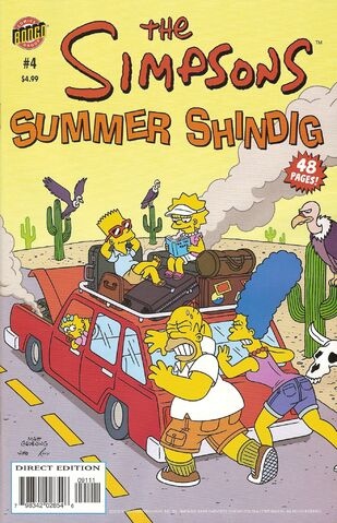 File:The Simpsons Summer Shindig 4.JPG