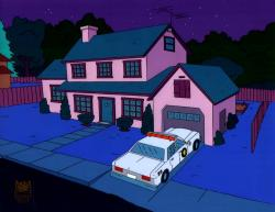 File:Wiggum-House-at-Night-D2411 sml.jpg