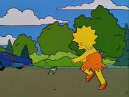 'Round Springfield 100
