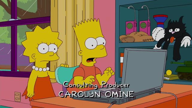File:A Totally Fun Thing That Bart Will Never Do Again Credits 17.JPG