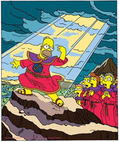 File:Homer the Great (Promo Picture).jpg