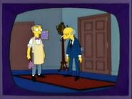 Smithers and burns