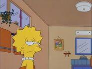 The Last Temptation of Homer -2015-01-03-04h08m36s241