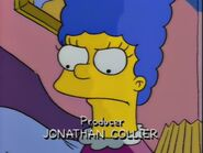 Another Simpsons Clip Show - Credits 6