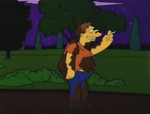 File:Bart Gets an Elephant 98.JPG