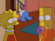 Bart Sells His Soul 44