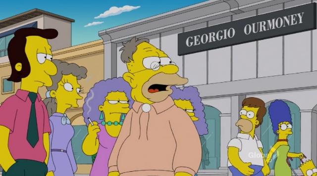 File:Georgio.png