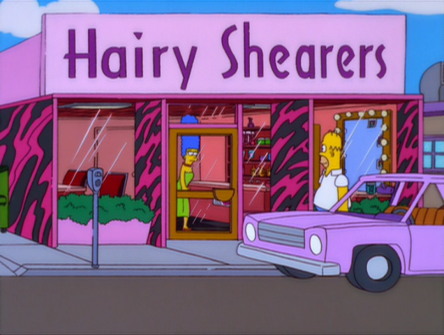 File:Hairy shearers.png