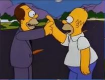 File:Homer & Herbert.PNG