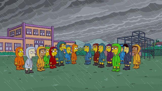 File:It's Raining.JPG