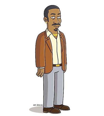 File:Ludacris (Character).jpg