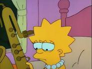 Moaning Lisa -00190