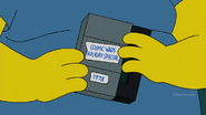 Simpsons-2014-12-20-10h46m28s9