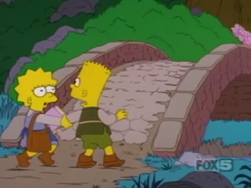 File:Treehouse of Horror XI -00233.jpg