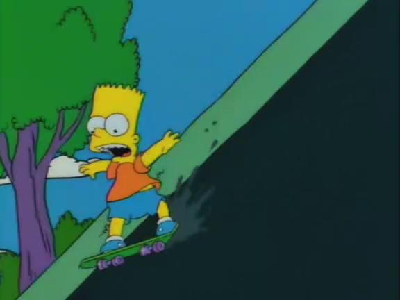 File:Bart's Girlfriend 71.JPG