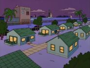 Deep Space Homer 41
