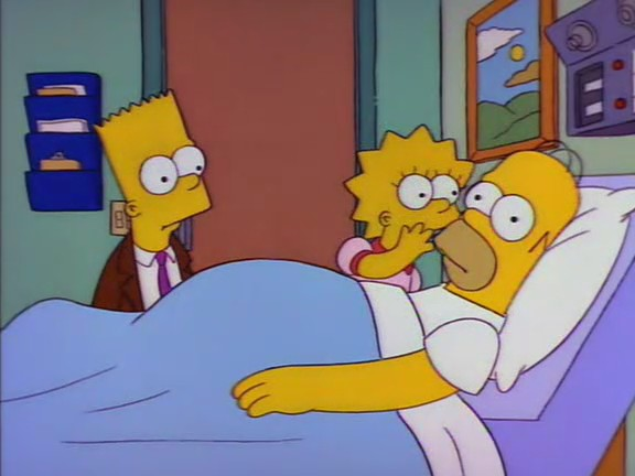 File:Homer's Triple Bypass 98.JPG