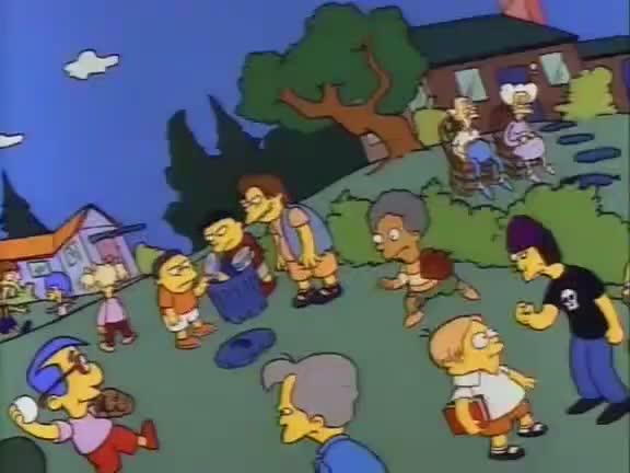 File:I Married Marge -00021.jpg