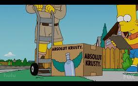 File:Krusty idk idk.jpg