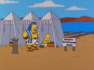 Simpsons Bible Stories -00197
