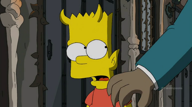 File:Treehouse of Horror XXV -2014-12-26-06h14m57s171.png
