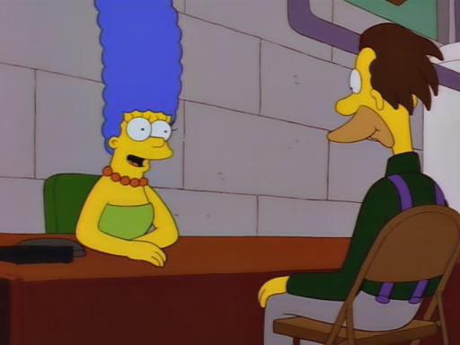 File:In Marge We Trust 42.JPG
