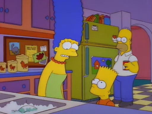 File:Marge Be Not Proud 8.JPG