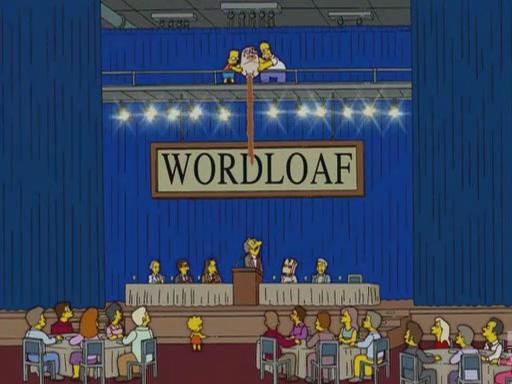 File:Moe'N'a Lisa 100.JPG