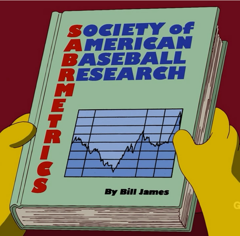 File:Society of American Baseball Research.png