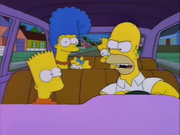File:Lisa on Ice 42.JPG