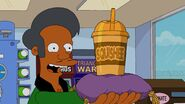 Much Apu About Something 130