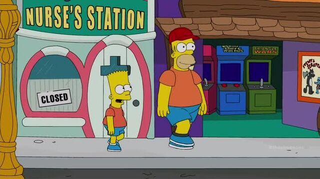 File:Bart's New Friend -00187.jpg