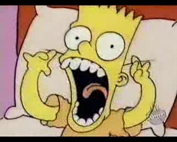 File:Bart's Nightmare (021).jpg