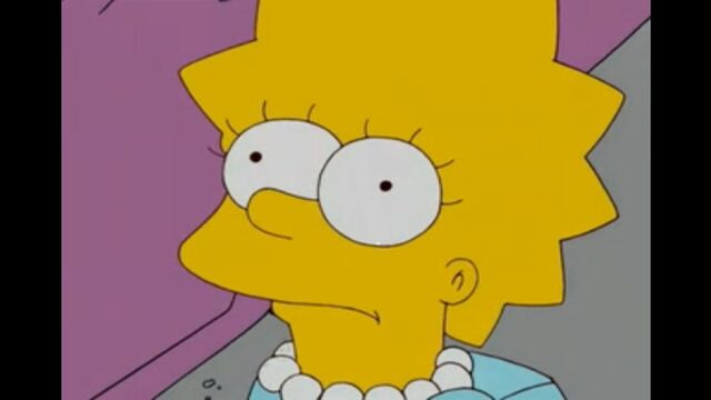 File:Homer and Lisa Exchange Cross Words (196).jpg