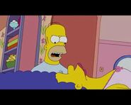 Homer the Whopper (130)
