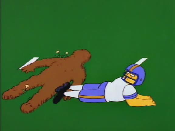 File:Last Exit to Springfield 9.JPG
